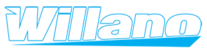 Willano-Logo